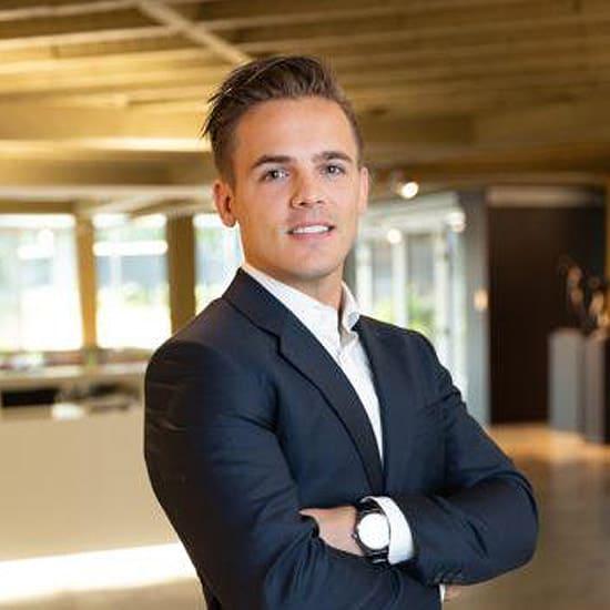 Smart deal, win-win situatie: een kennis- en kapitaalsinjectie voor uw bedrijf